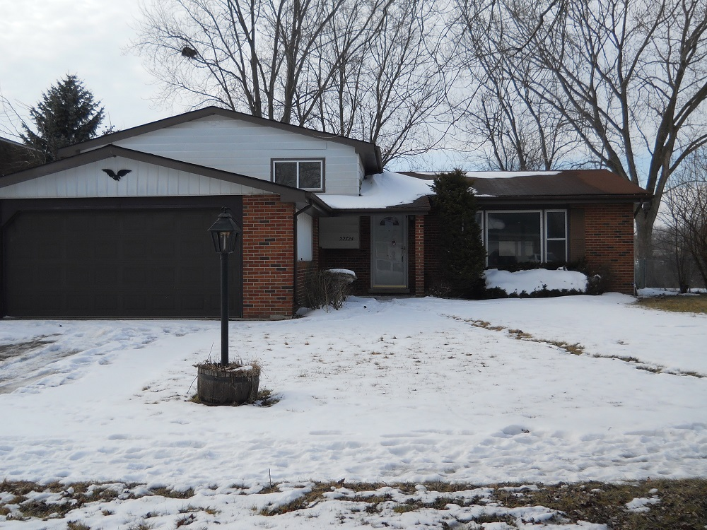richton park gay singles Find your dream single family homes for sale in richton park, il at realtorcom® we found 72 active listings for single family homes see photos and more.